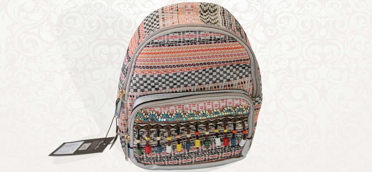 e55601a33d Τσάντα πλάτης Thetar - Lamazi store Προϊόντα υψηλής ποιότητας και χρηστικά.