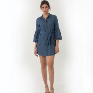 d36bbb29398e Γυναικεία ρούχα Archives - Lamazi store Προϊόντα υψηλής ποιότητας ...