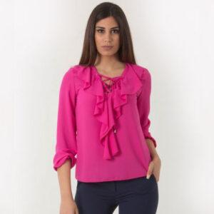 bccd07196dc7 Γυναικεία ρούχα Archives - Page 3 of 11 - Lamazi store Προϊόντα υψηλής  ποιότητας και χρηστικά.
