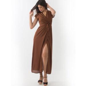 84c0eb730233 Γυναικεία ρούχα Archives - Page 7 of 11 - Lamazi store Προϊόντα υψηλής  ποιότητας και χρηστικά.