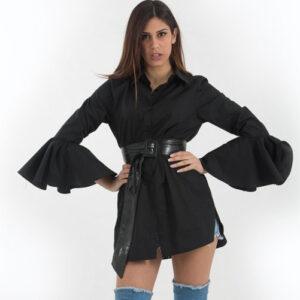 eb19e7bb1567 Γυναικεία ρούχα Archives - Lamazi store Προϊόντα υψηλής ποιότητας και  χρηστικά.