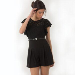 39bc303a8191 Γυναικεία ρούχα Archives - Lamazi store Προϊόντα υψηλής ποιότητας ...