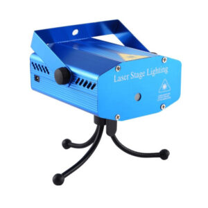laser mini