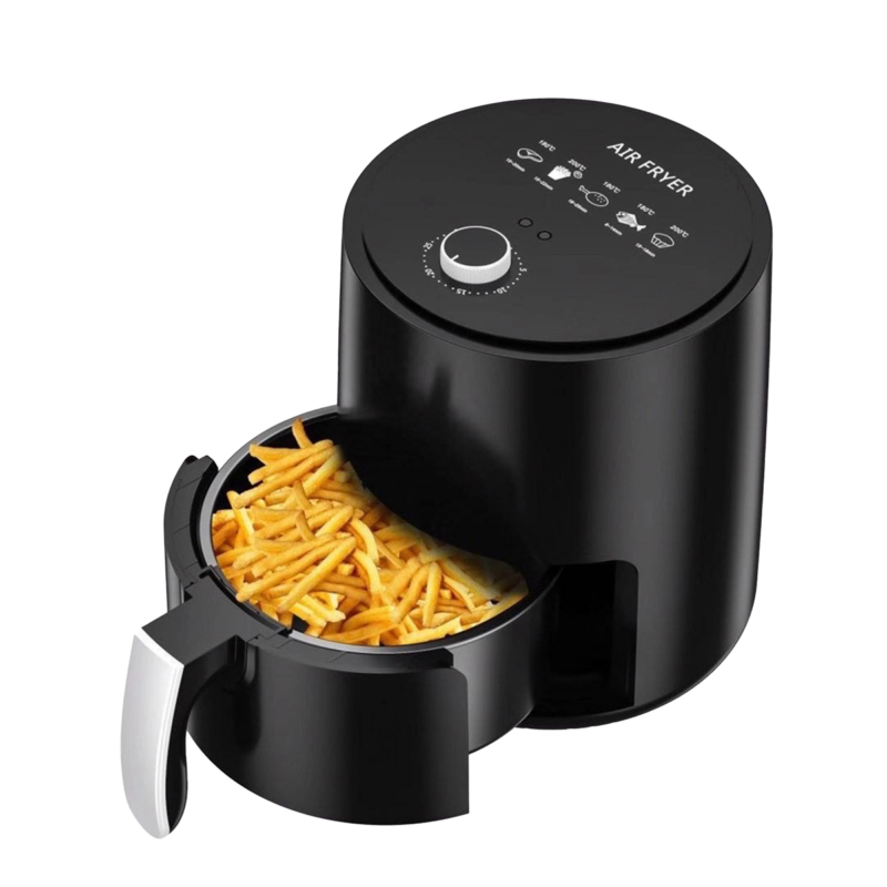 air fryer 3.2l