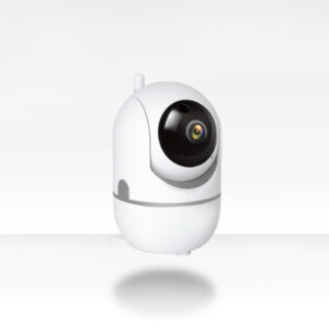 Wifi Camera Full HD 360