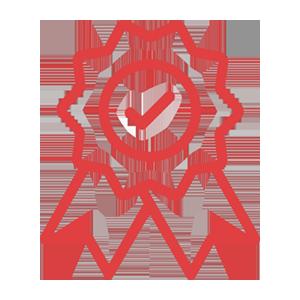 patinia icon