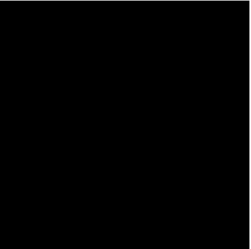 x-balog fakos