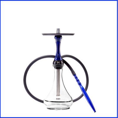Hookah X-blue