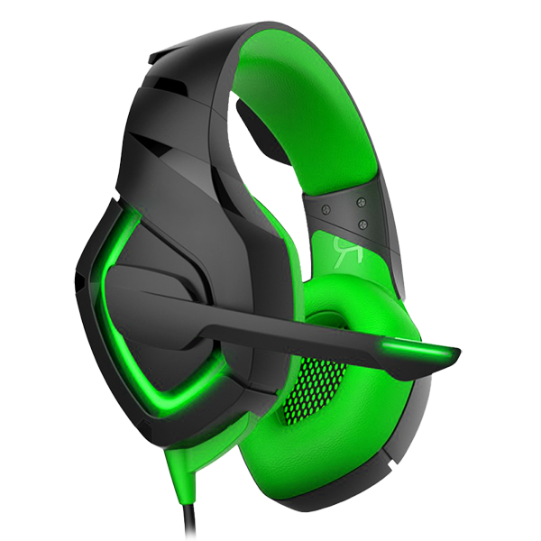agu green