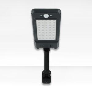 Αυτόνομος ηλιακός προβολέας SOLAR MOTION LIGHT 48 LED SMD