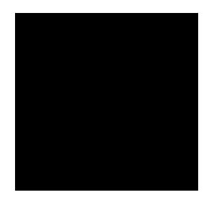 eggiisi