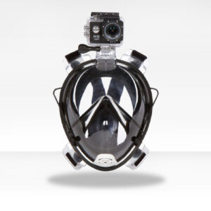 ninja divink mask